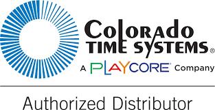 FEVIAG se convierte en vendedor autorizado de COLORADO Time Systems: